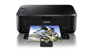 Canon PIXMA MG2120 Printer Drivers Download Support windows