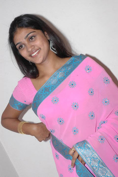 manasa photo gallery