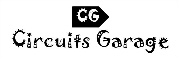 circuits garage