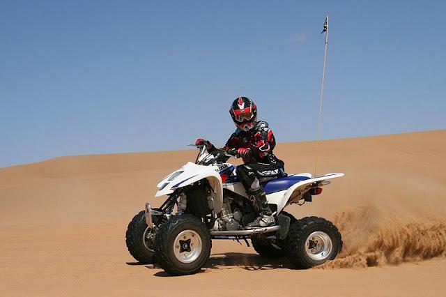 Gambar ATV 05