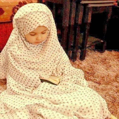 Moeslim