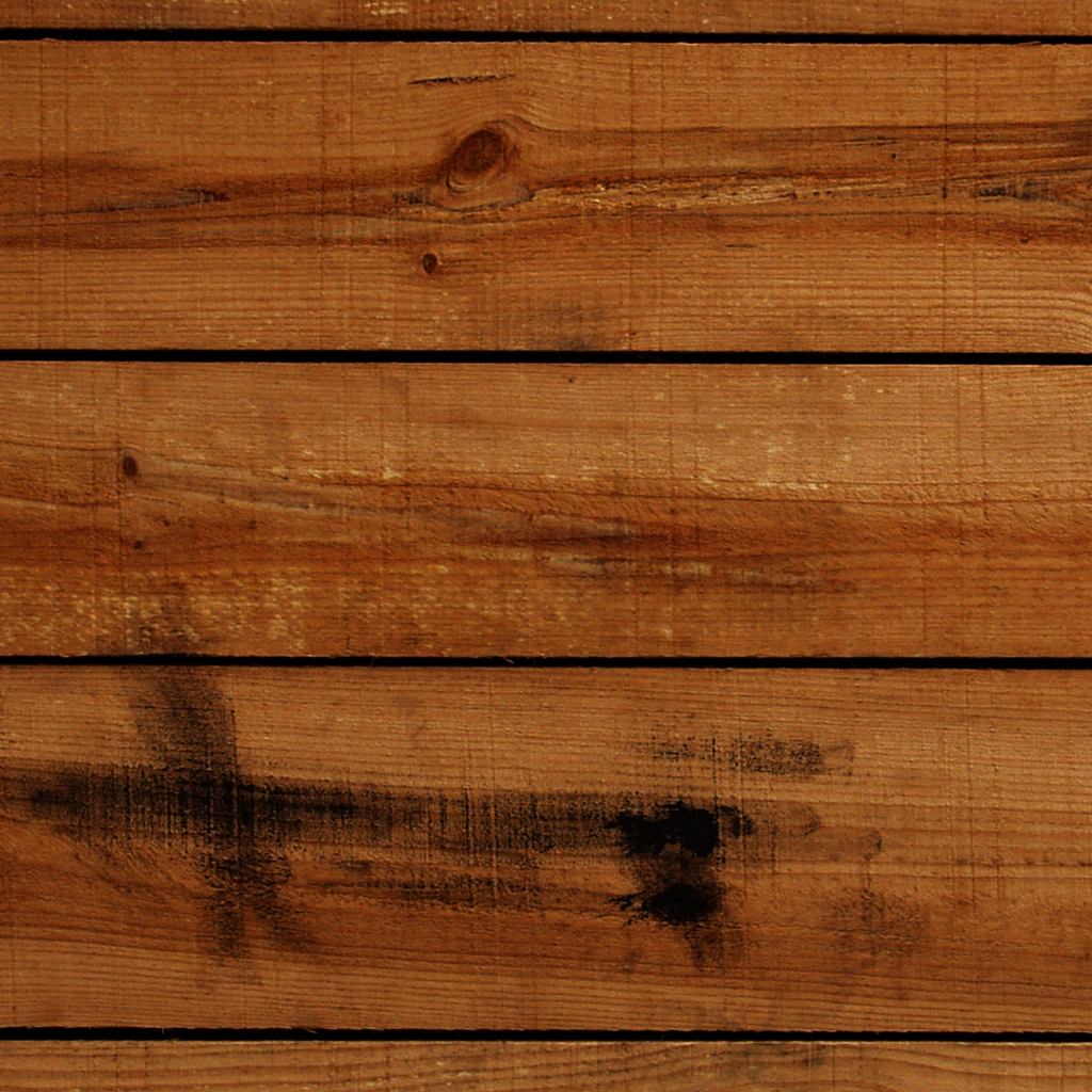 Wood Plank Sign : Wood Plank Sign Png Wood texture hd
