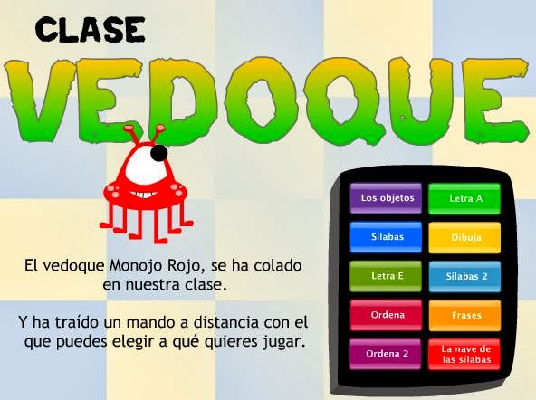 http://www.vedoque.com/juegos/juego.php?j=ClaseVedoque
