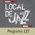 Programa 127