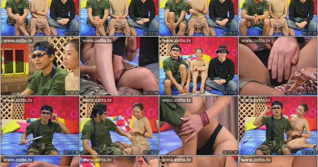 Zotto Tv Sex Show 52