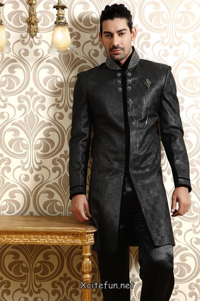 Wedding Reception Outfits For Men Images - Wedding Decoration Ideas