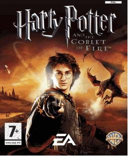 harry potter and the prisoner of azkaban ebook free pdf