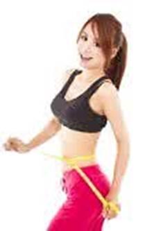 Gambar membuat badan cepat kurus dan langsing
