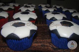 Cupcakes_Futebol_Marta_Madaleine_Cupcakery_04