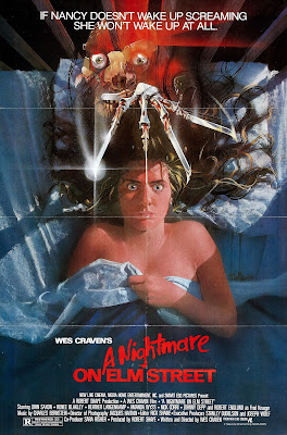 """Freddy Krueger completa 30 anos - Confira várias curiosidades sobre """"A Hora do Pesadelo"""""""