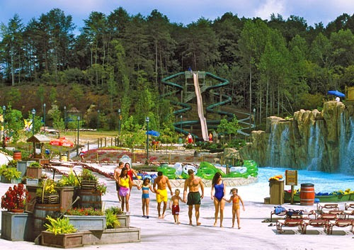 graphic regarding Dollywood Printable Coupons known as Coupon dollywood splash place - Boundary bogs discounts