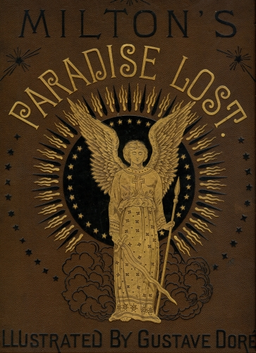 free will in milton s paradise lost Milton paradise lost reading guide questions 1 satan is the most   milton places great emphasis on man's autonomous reason and free will.