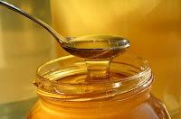 علاج الربو بالعسل