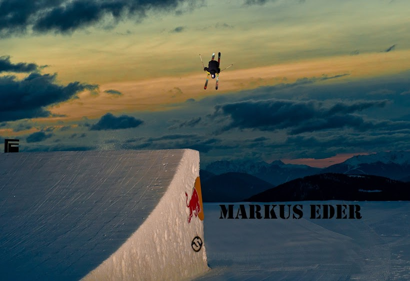 Markus Eder