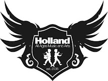Holland Project