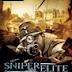 Download Sniper Elite Full Version
