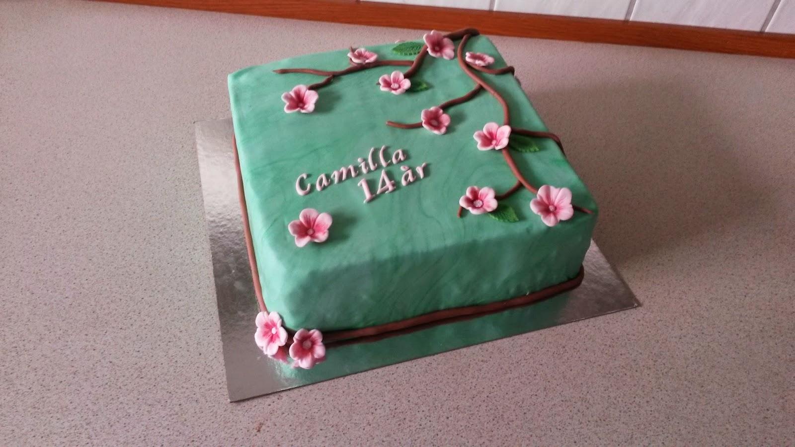 store cupcake kage