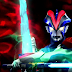 Ultra Fight Victory Episode 12 Subtitle Indonesia