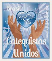 Catequistas Unidos