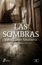 LAS SOMBRAS - 2015