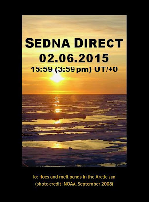 Station Notice: Sedna Direct