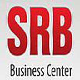 Bestest Home Based Business Verification By Srb