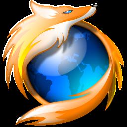 Mozilla Firefox 19.0 Final Release