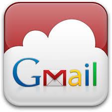 Cara membuat email gratis dari google