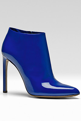 Gucci-elblogdepatricia-calzature-zapatos-shoes-chaussures