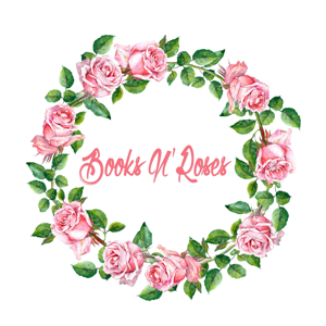 Books N' Roses