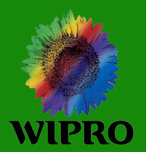 Wipro Wallpapers Collections
