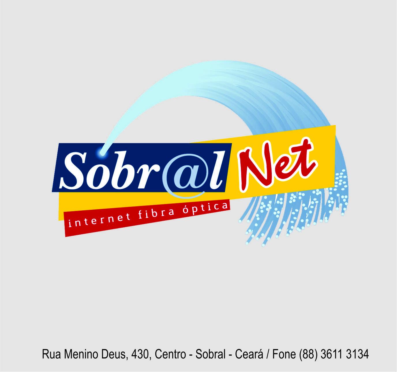 SOBRAL NET