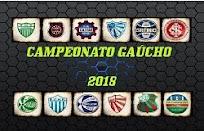 PALPITÃO GAUCHÃO 2018