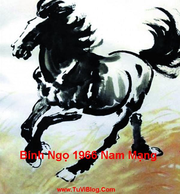 Tu Vi 2016 Binh Ngo Nam Mang