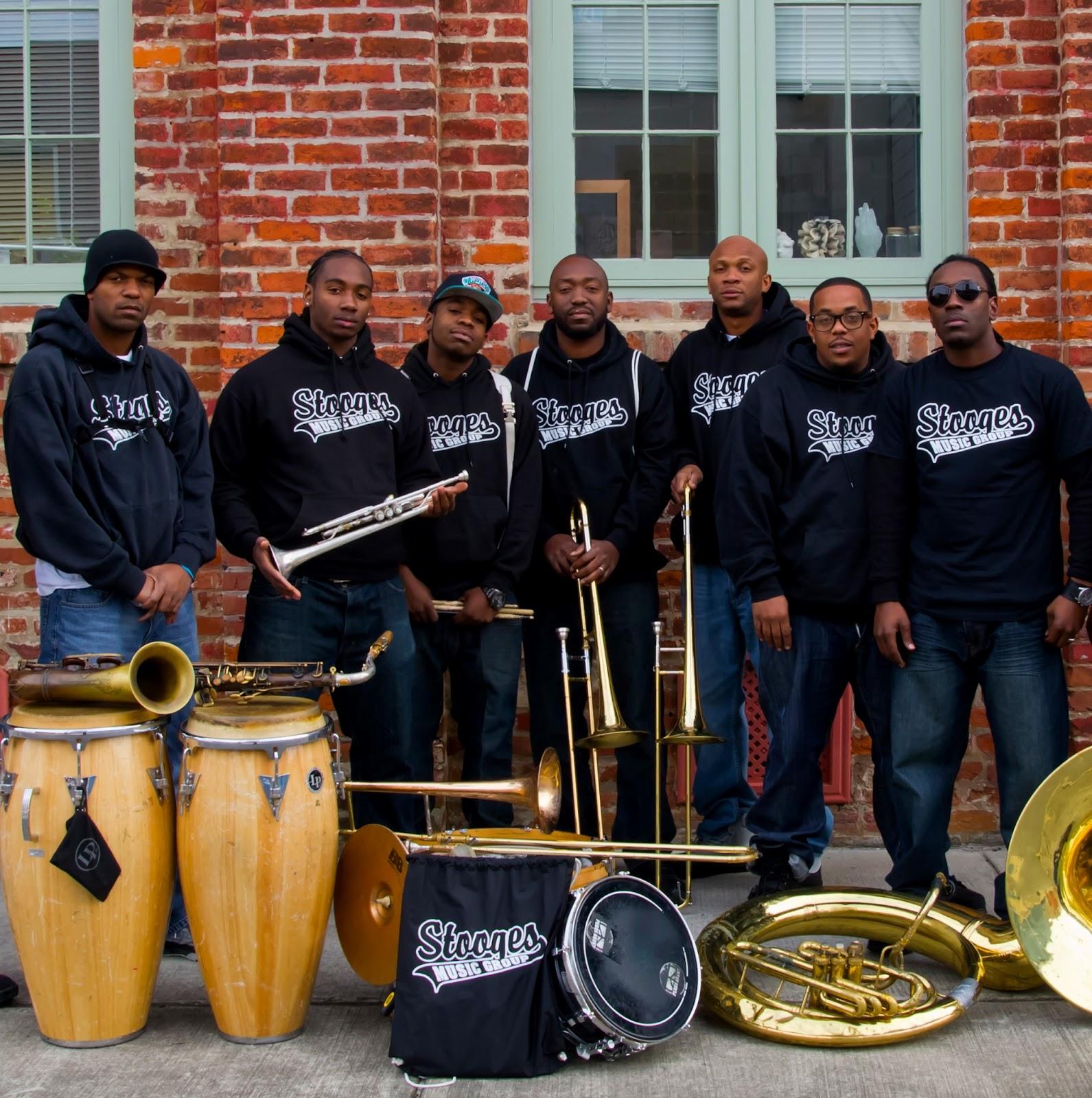 bam150years.blogspot.com