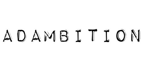 Adambition