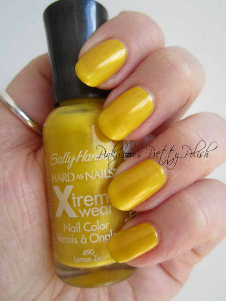 Sally-hansen-lemon-zest.jpg