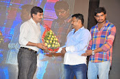 Kiraak audio release function photos-thumbnail-11