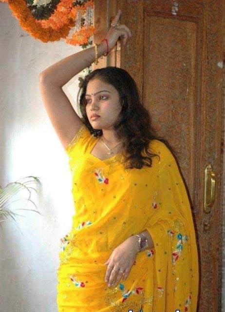 tamil girls blog