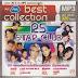 [Mp3]-[Hit Rs Star] เพลงเก่าๆ จาก RS Best Collection RS STAR Club 50 เพลงฮิตจากนักร้องยอดนิยมฯ @320kbps [Solidfiles]
