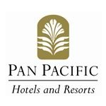 http://lokerspot.blogspot.com/2012/01/sari-pan-pacific-hotel-vacancies.html