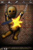 Smash Dude Gameplay 2