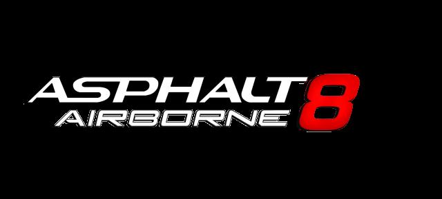 Asphalt 8 Airborne Hack   Get Unlimited Credits, Tokens