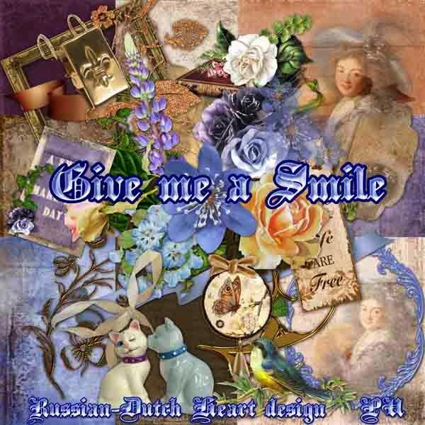 http://2.bp.blogspot.com/-4eg-9Gu0ACI/U2dV4YinIOI/AAAAAAAAHr4/wraNiHQ9em8/s1600/preview+Give+me+a+Smile.jpg
