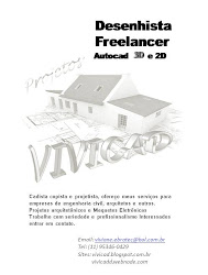 Website Vivicad