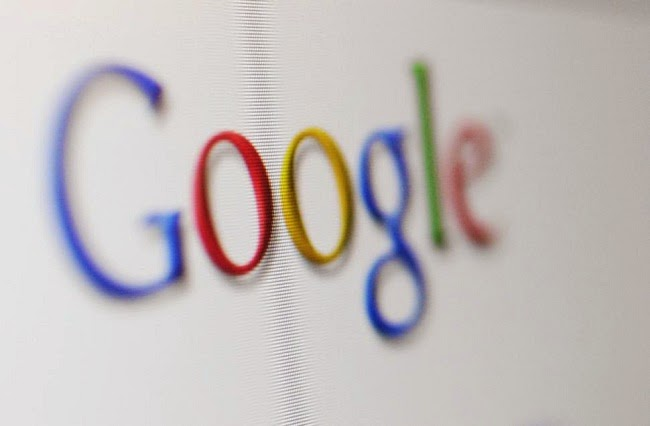 Google Unlikely To Be Forgotten In U.S