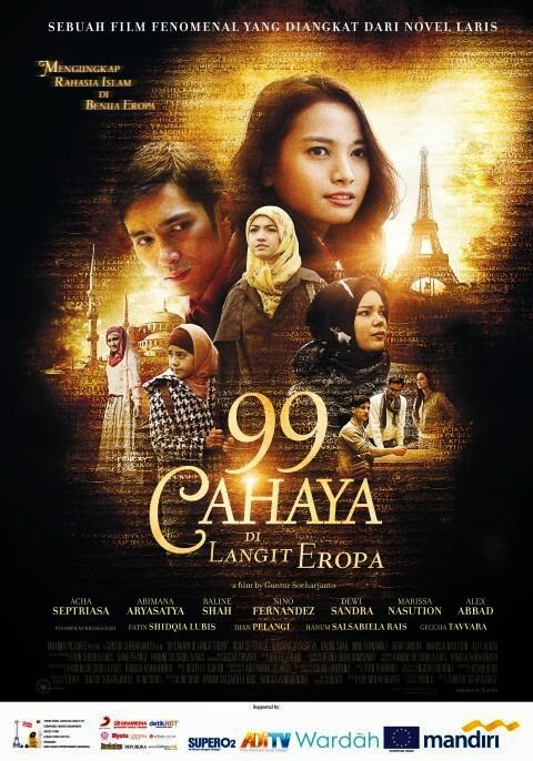 Recomended Film !!!