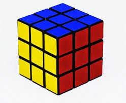 2013 Rubik's Cube World Championship FINALS (Day 3!)