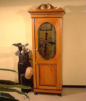 cupboard furniture designs