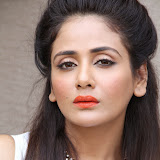 Parul Yadav Photos at South Scope Calendar 2014 Launch Photos 2528118%2529